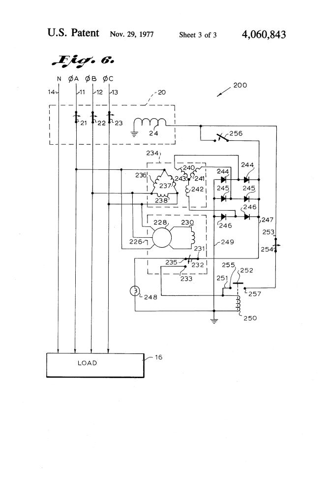shunt trip wiring diagram for elevator wiring diagram shunt trip wiring diagram and hernes