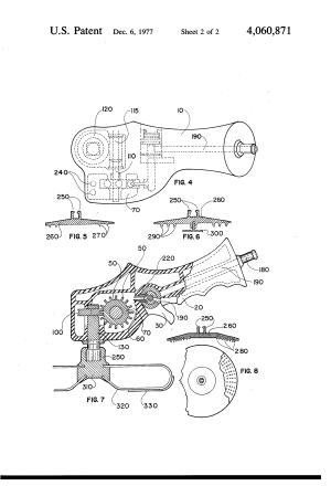 Lucas Dr3a Wiper Motor Wiring Diagram  impremedia