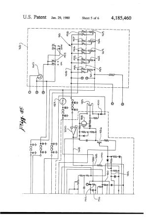 wolf oven wiring diagram  Wiring Diagram