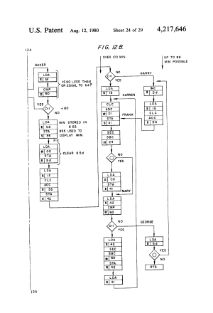International 9200i Fuse Box  Wiring Diagram Pictures