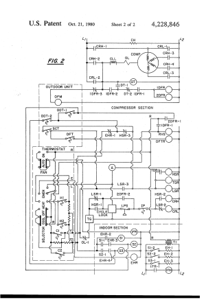 Dayton Electric Unit Heater Wiring Diagram  Wiring Diagram