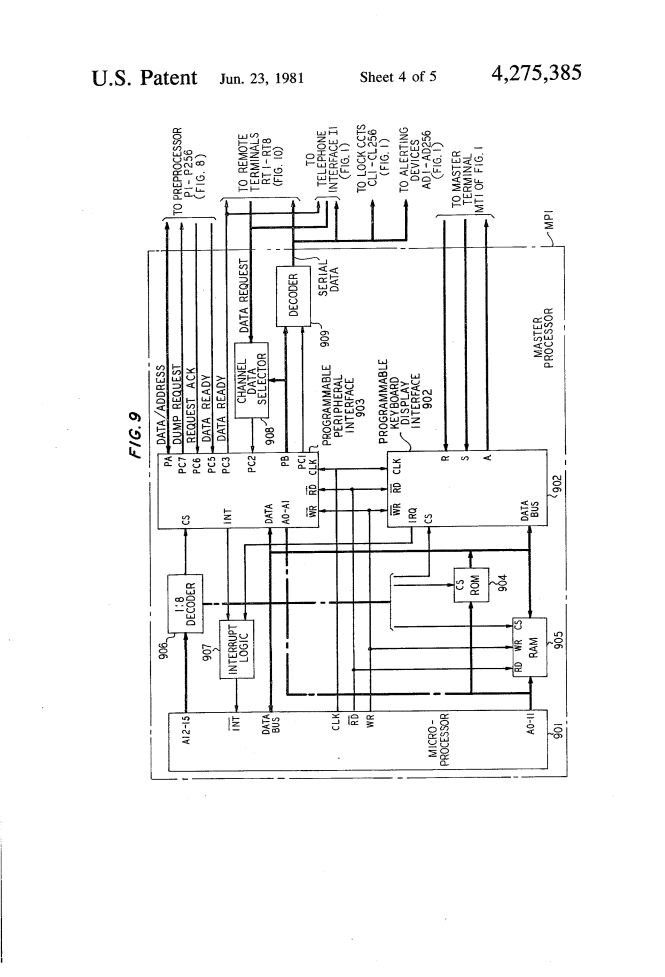 jeron inter wiring diagram troubleshooting diagrams wiring