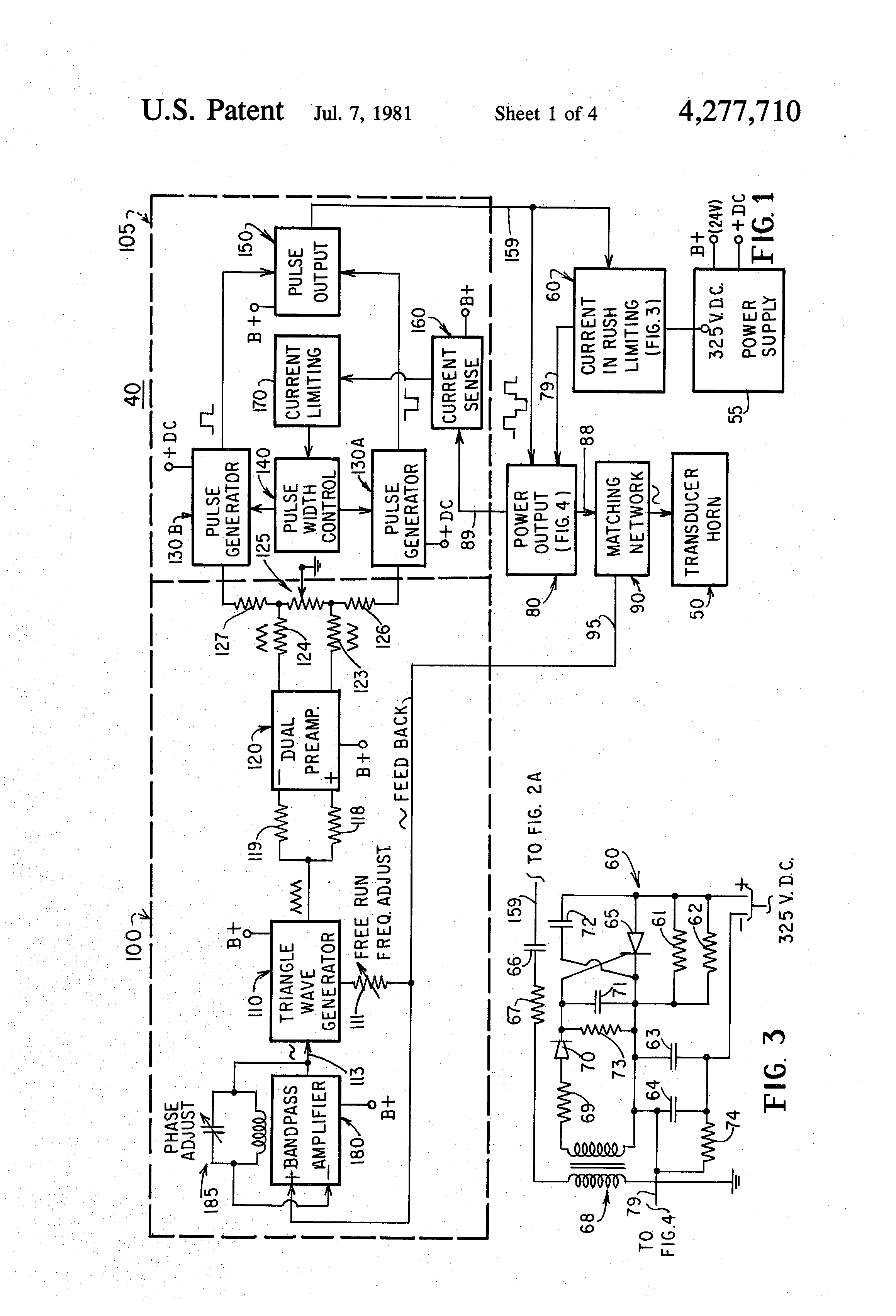 2001 International 4700 Fuse Diagram - Wiring Schematics on