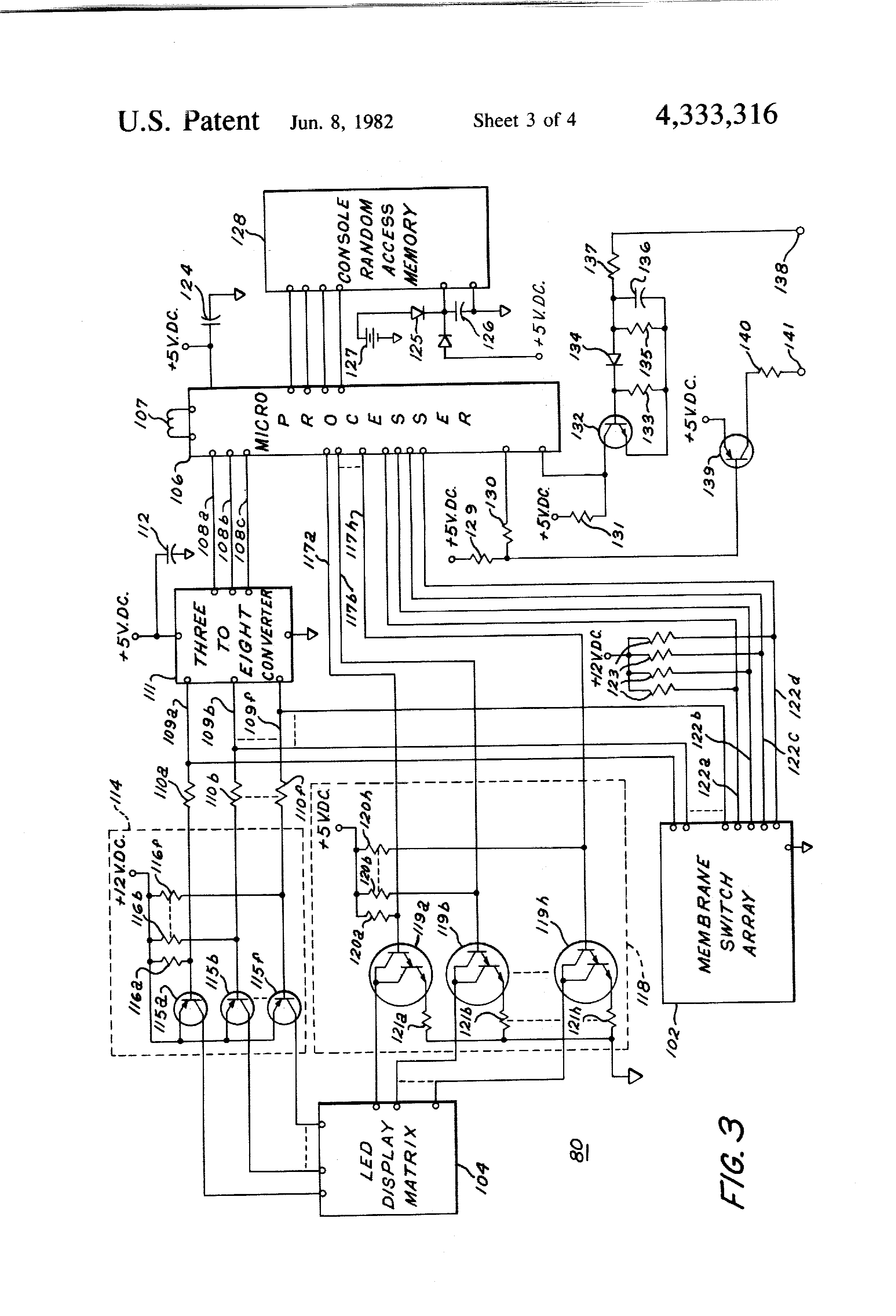 Thermo King Apu Alternator Wiring Diagram