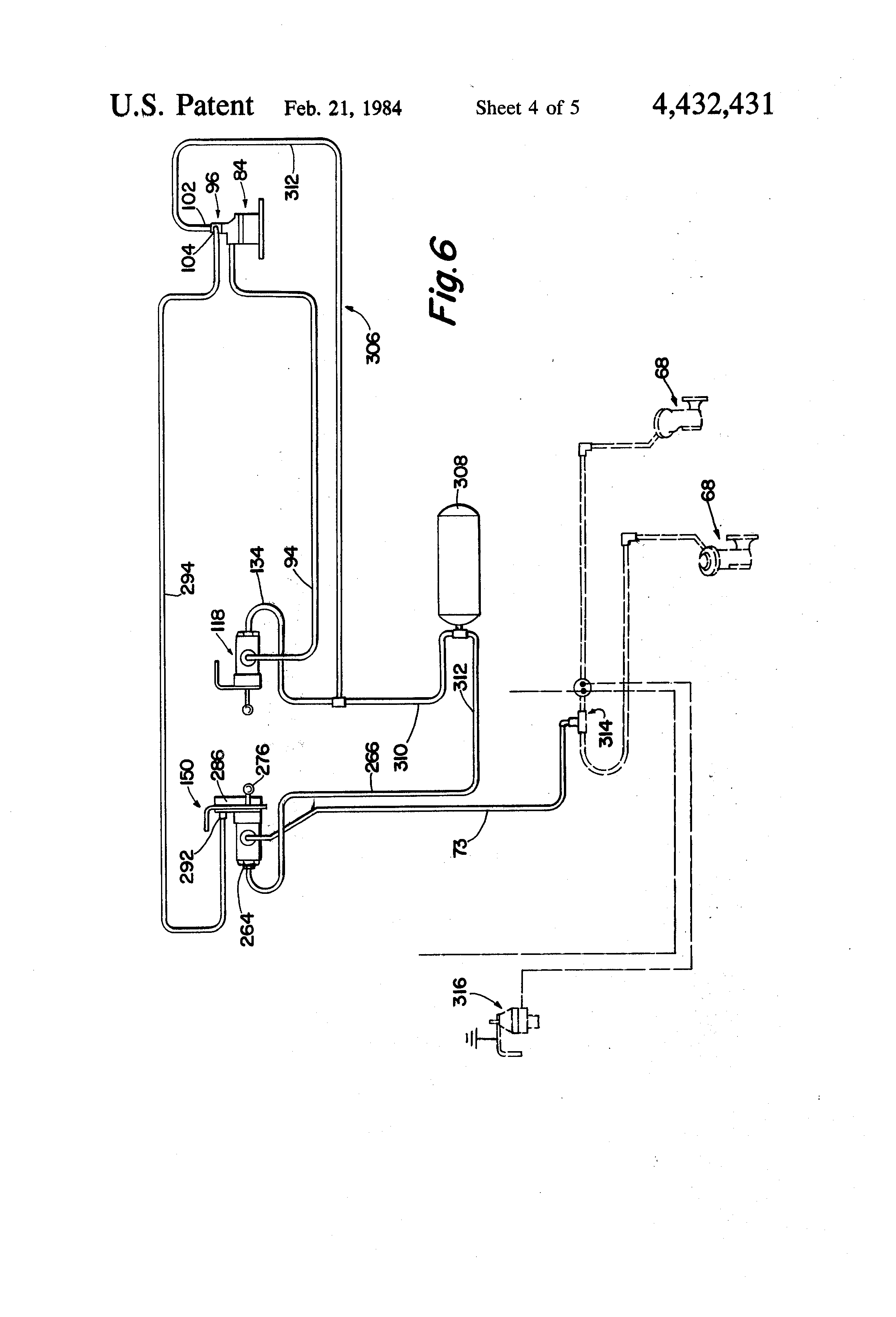 2 Position Selector Switch Diagram