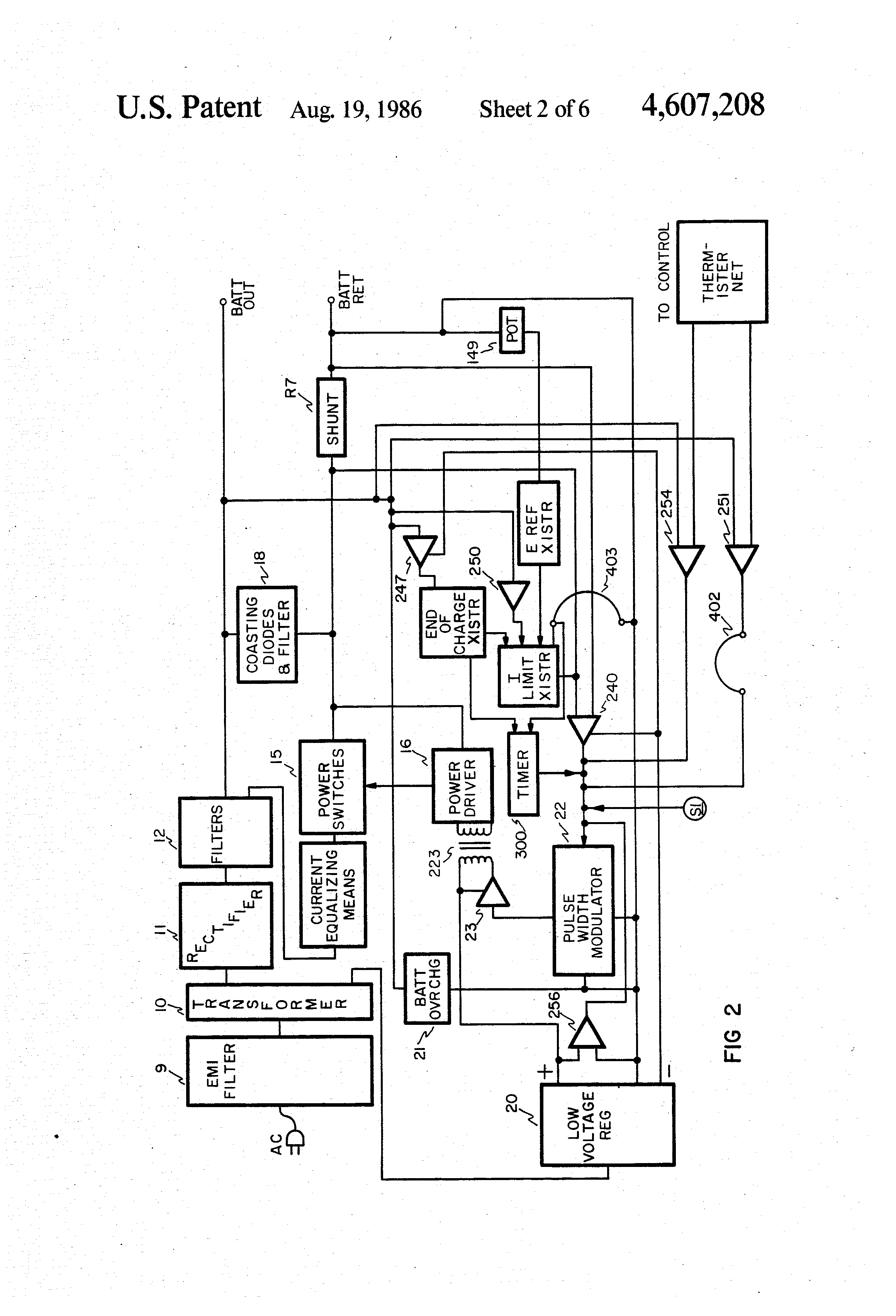 onboard battery charger wiring diagram    wiring       diagram    for    onboard       battery    chargers    wiring        wiring       diagram    for    onboard       battery    chargers    wiring