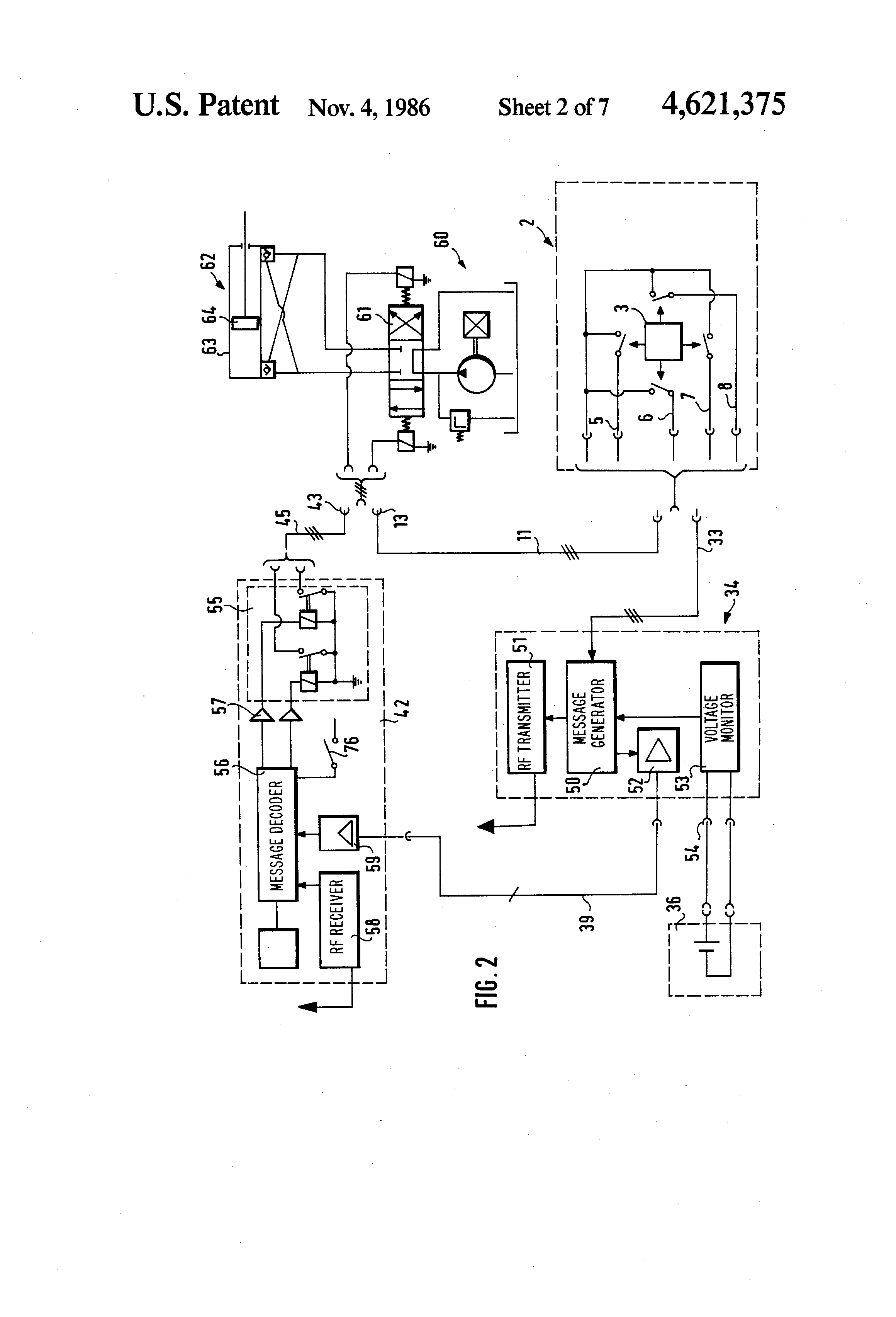 wiring diagrams  u2022 bayanpartner co