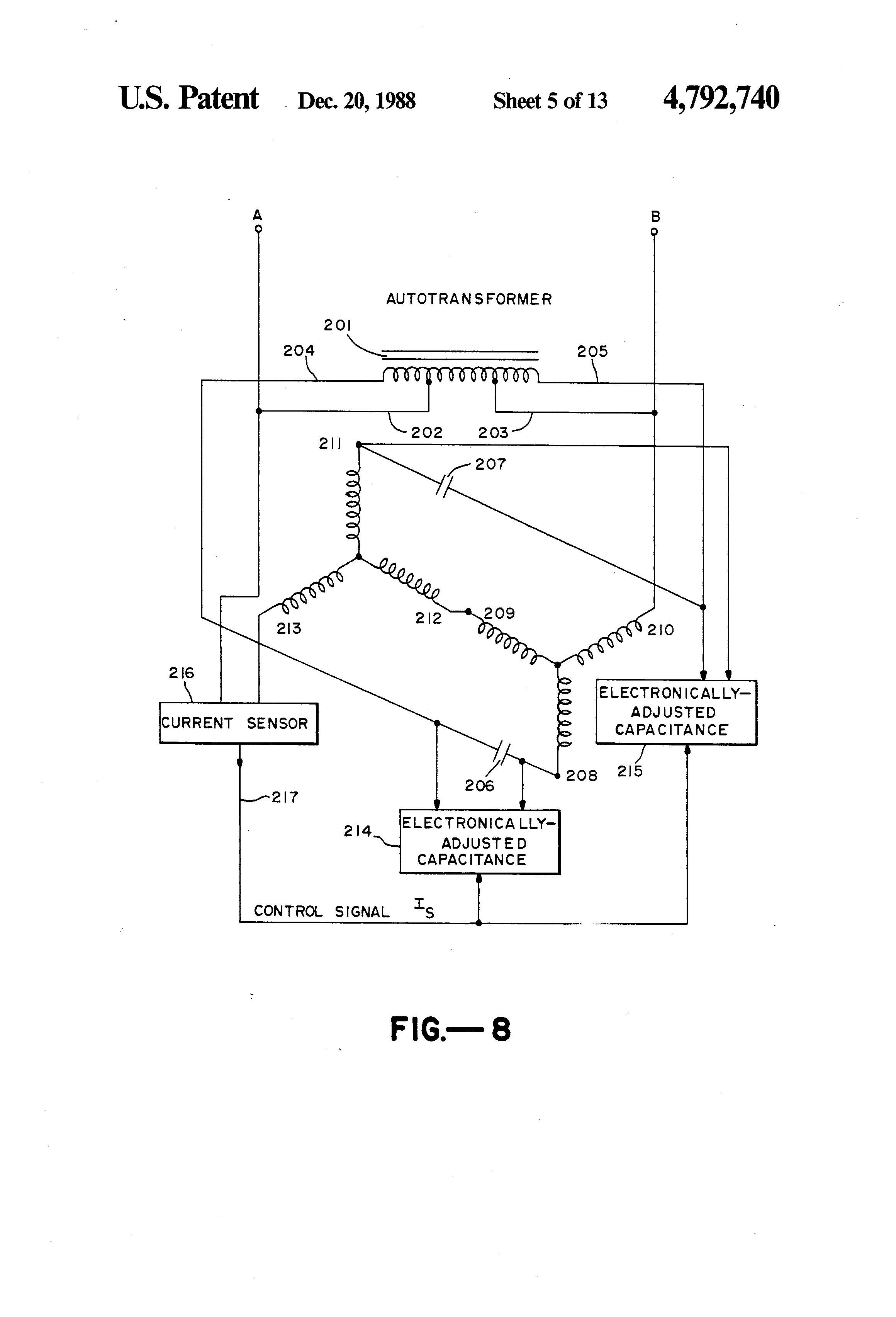 Lutron Ay 6 00p Wiring Diagram