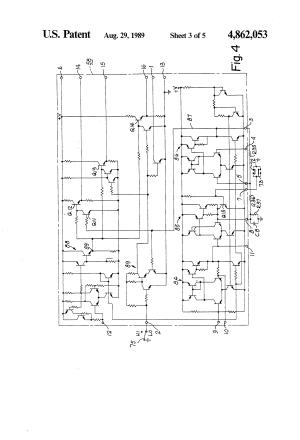Kawasaki Mule 2510 Wiring Harness Diagram Kawasaki Parts Diagram Wiring Diagram ~ ODICIS