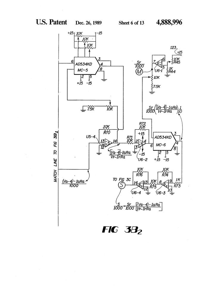 allen bradley mcc wiring diagrams wiring diagram allen bradley motor starter wiring diagram electronic circuit