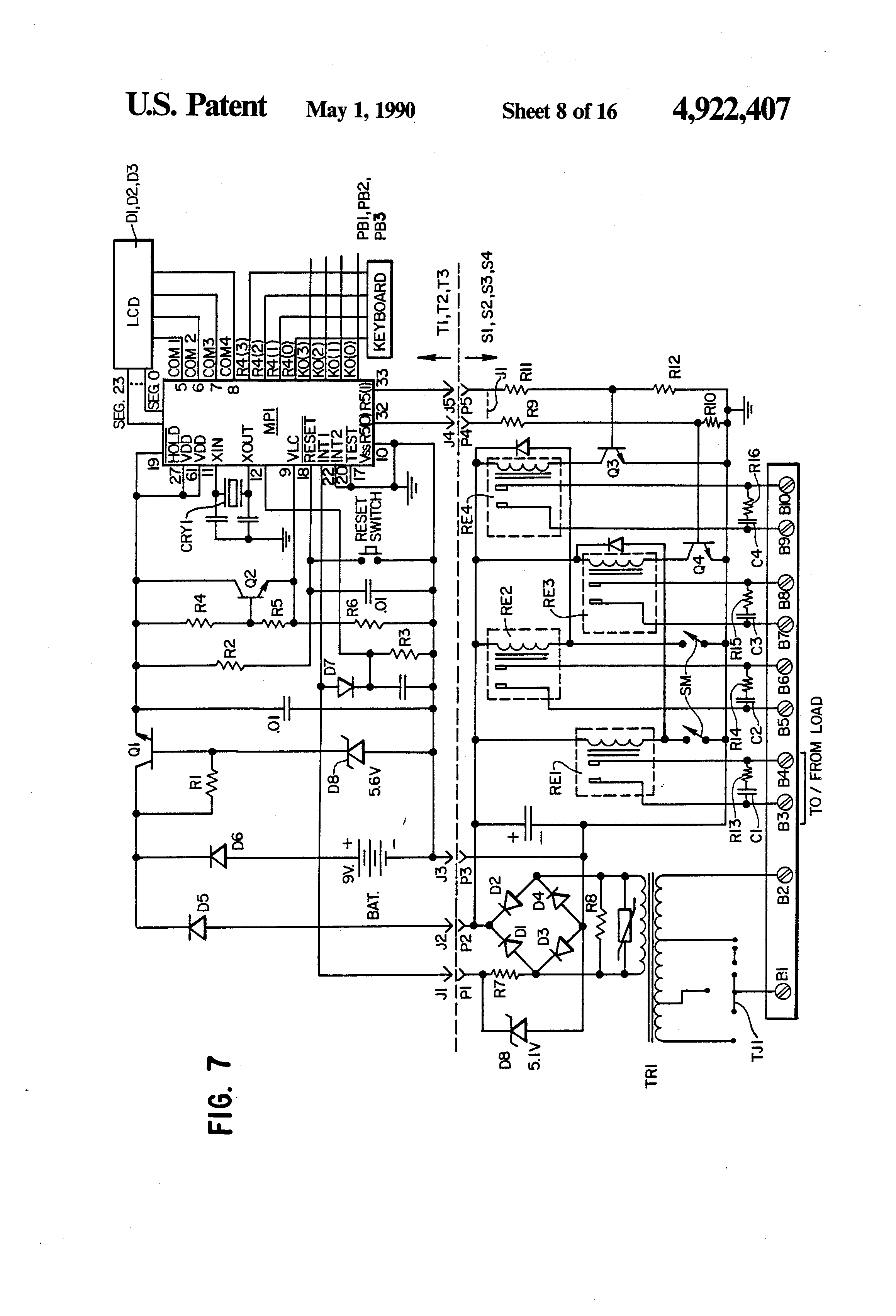 Daewoo Lano Electrical Wiring Diagram