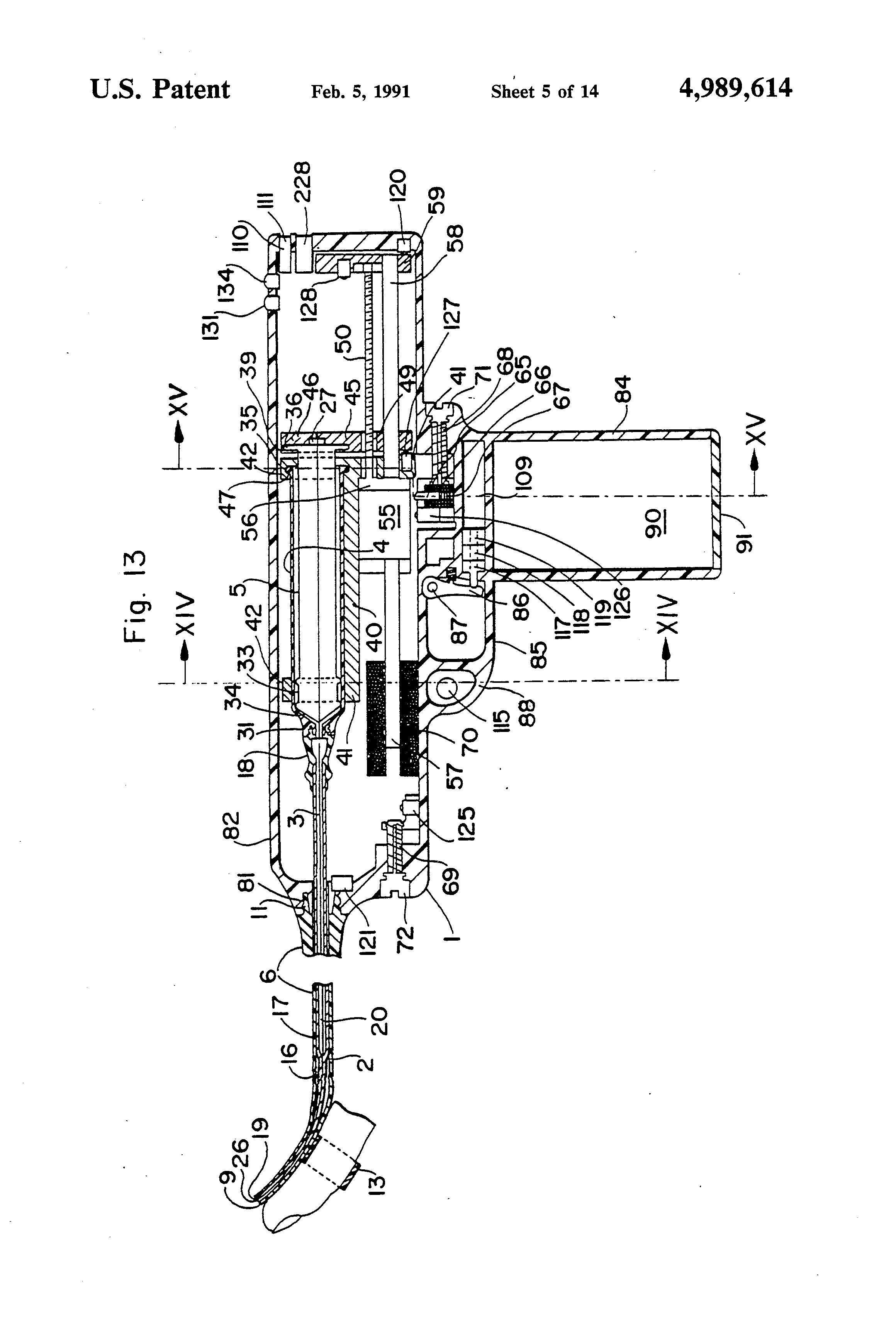 84 22r Carburetor Wiring Diagram