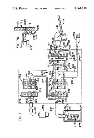 Dayton Parts Diagram Parts Wiring Diagram Images