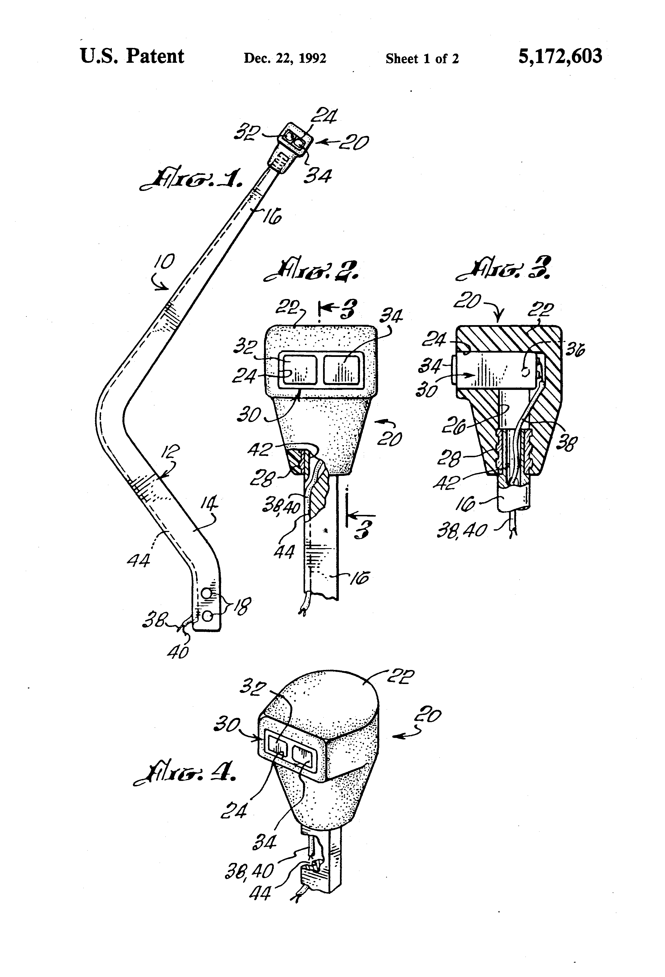 Diagrams Wiring Eaton Fuller Air Line Diagram