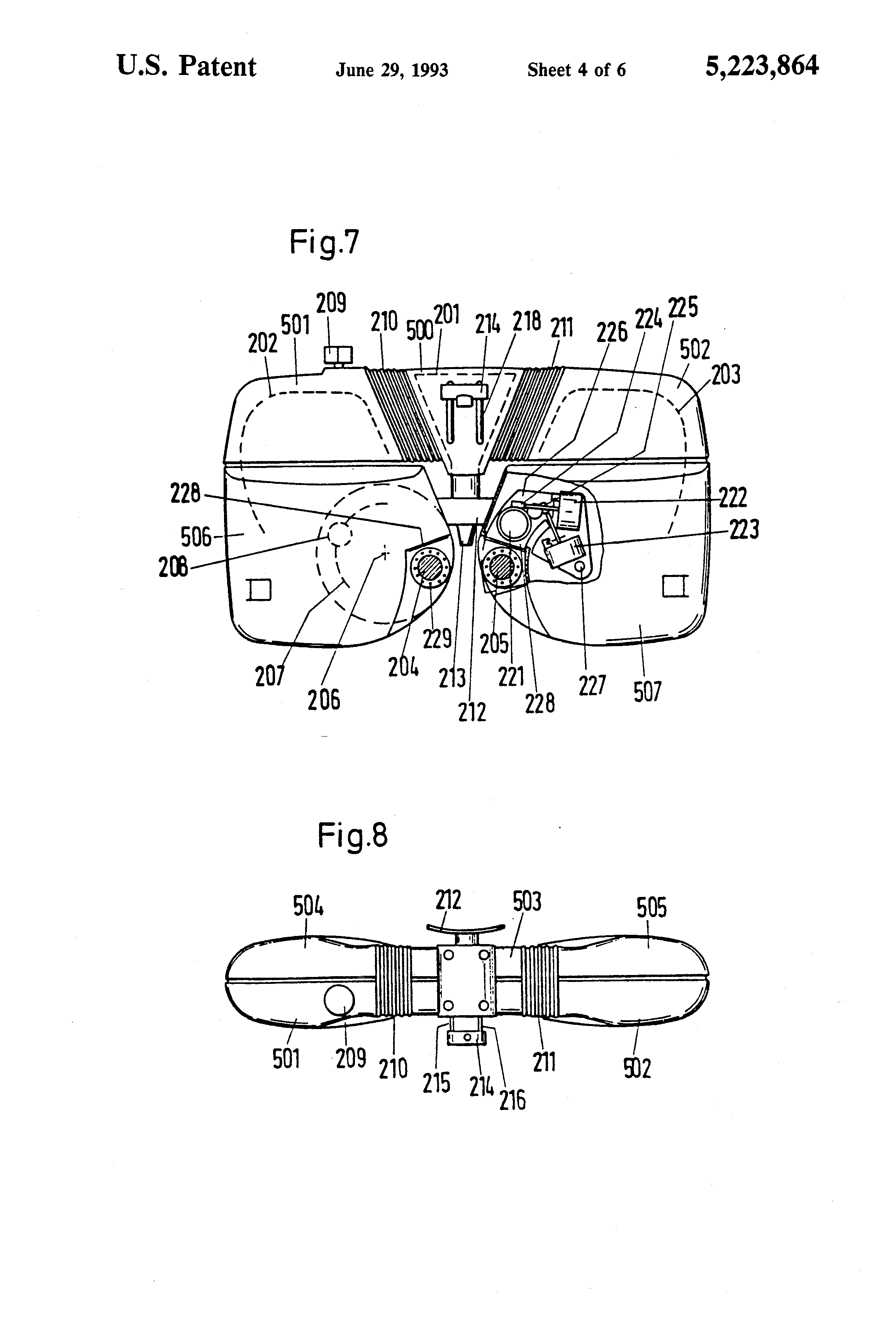 rotary 2 post lift wiring diagrams