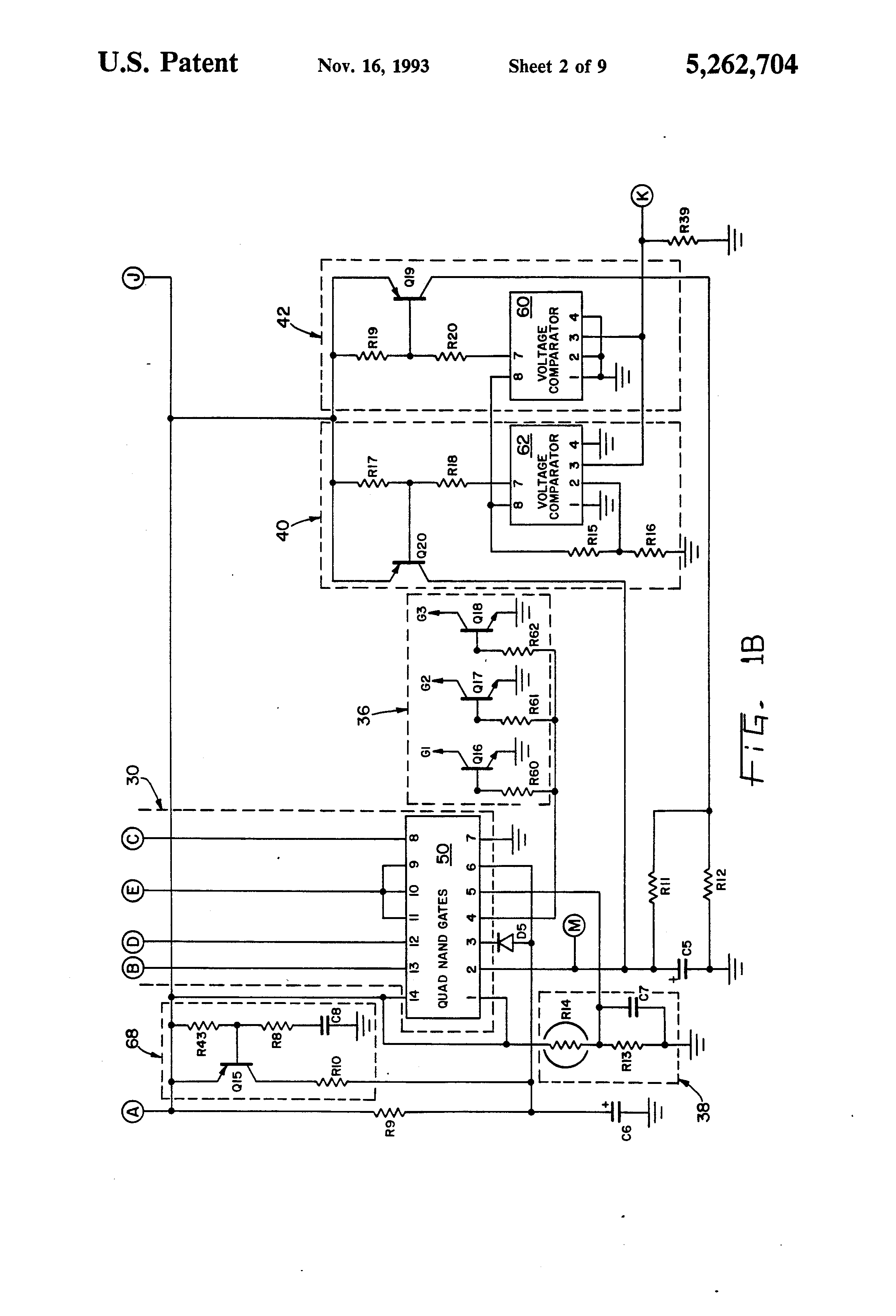 230v Single Phase Motor Wiring Diagram Wiring Schematics And