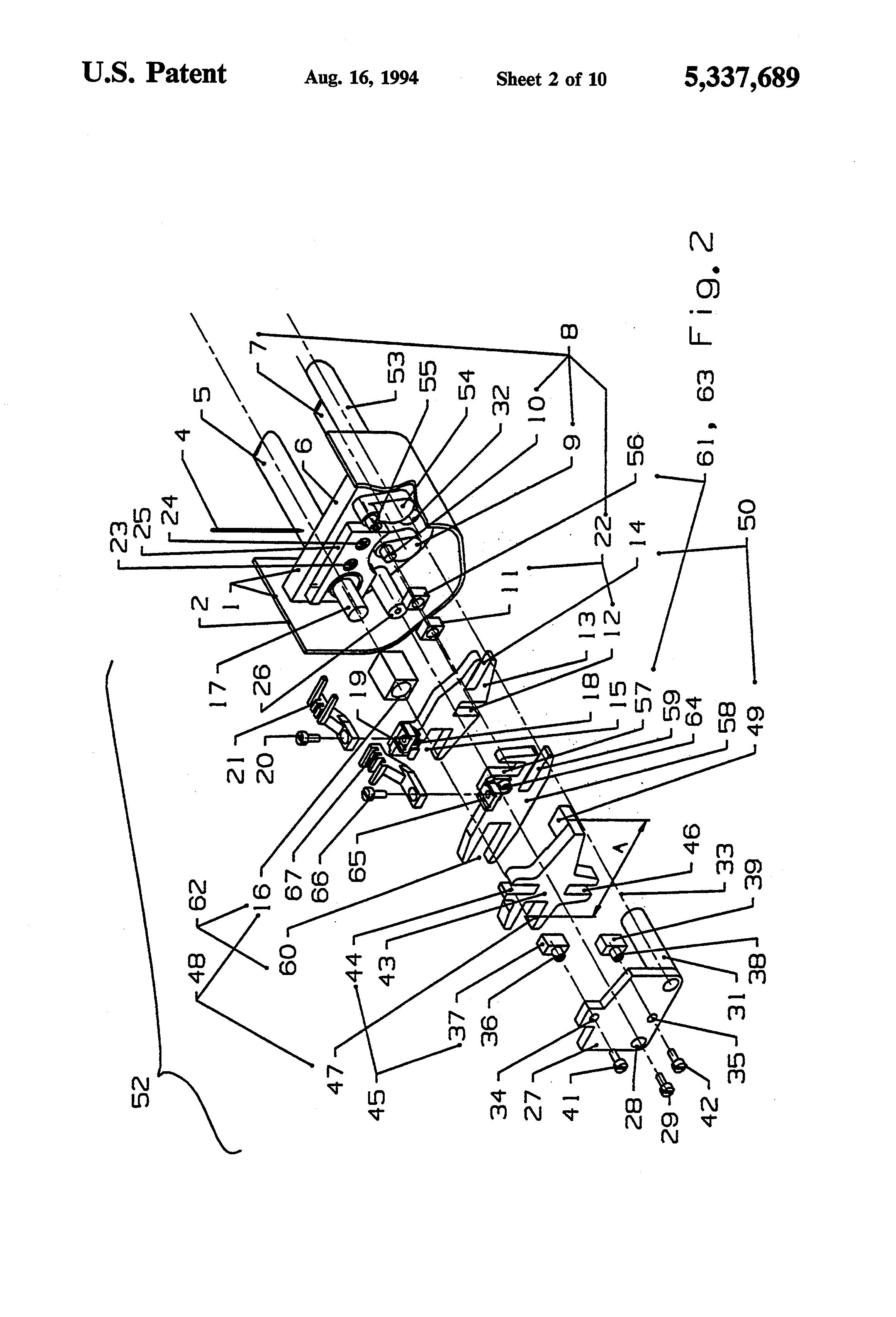 Charming craftsman mower wiring diagram 247 288820 photos