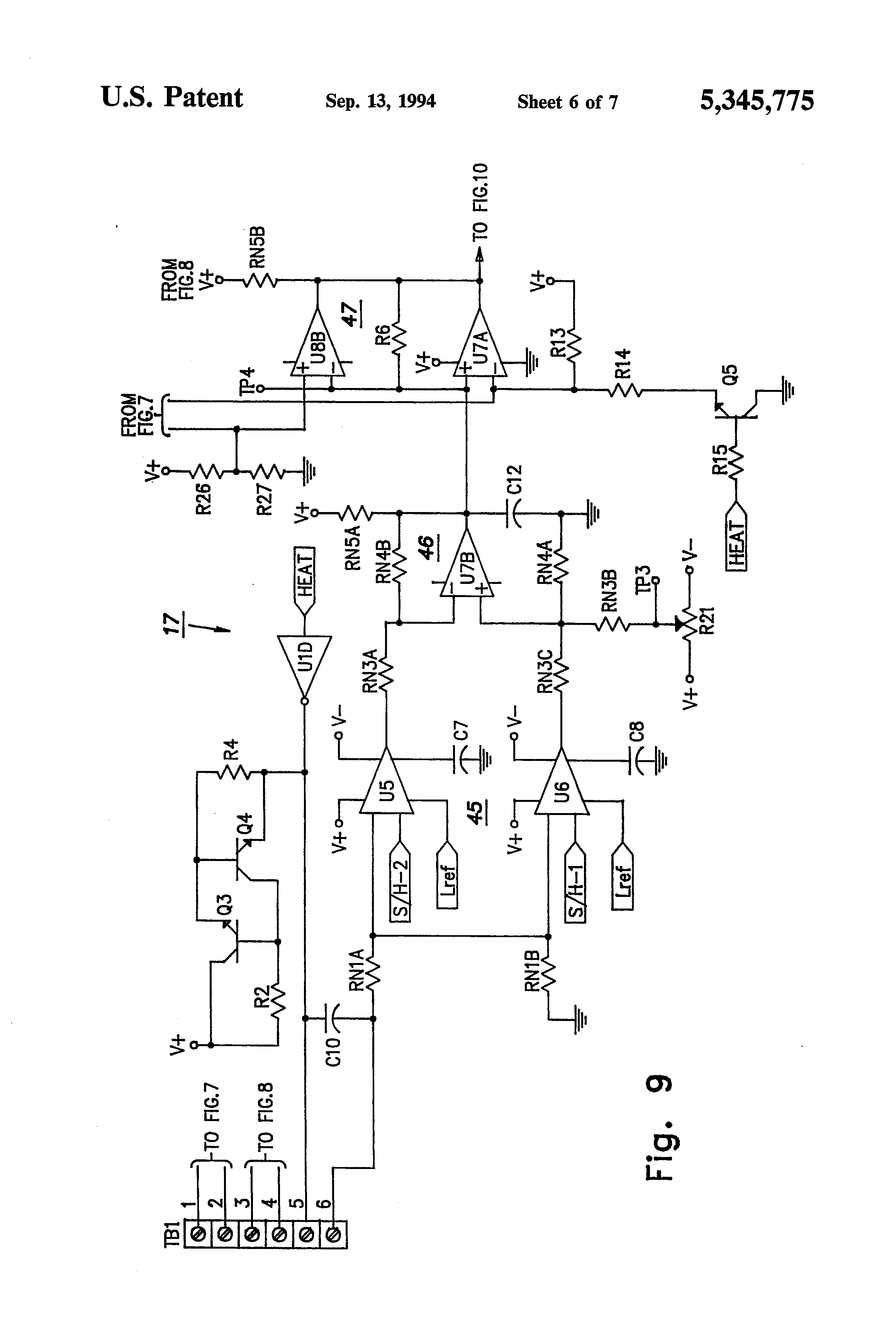 Kenworth Wiring Diagram Schemes