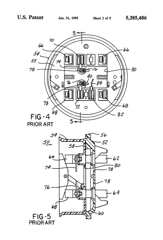 milbank meter socket wiring diagram wiring diagram electrical meter base wiring diagram wire