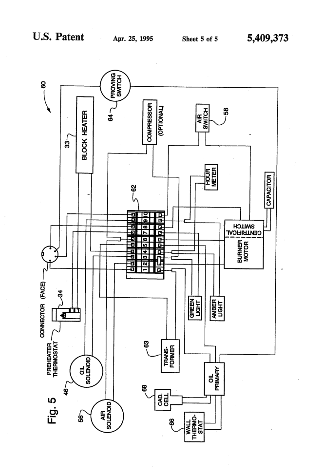 power flame wiring diagram wiring diagram thermistor bridge circuit image about wiring source power flame burner