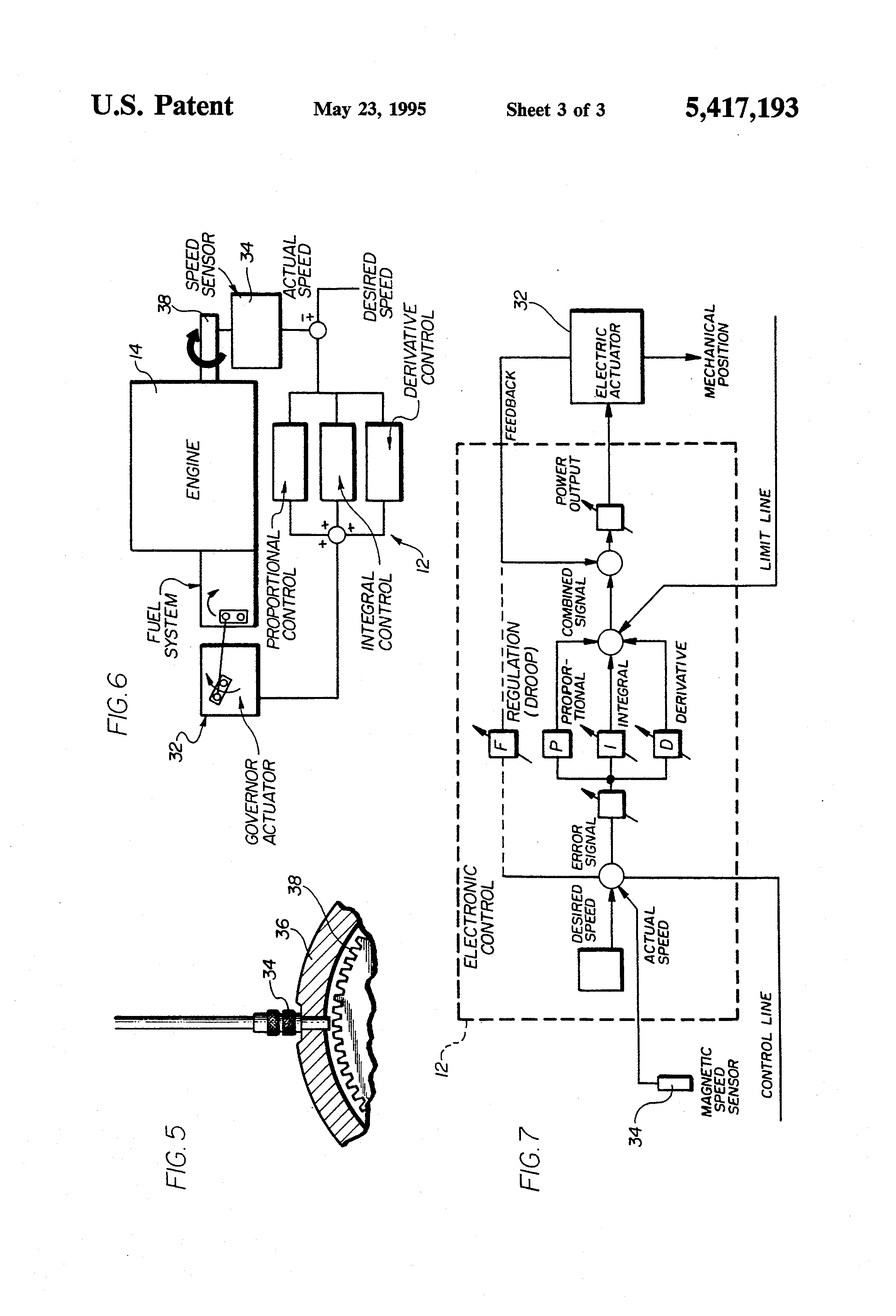 US5417193 3?resize=665%2C977 cushman truckster engine wiring diagram cushman wiring diagrams  at n-0.co