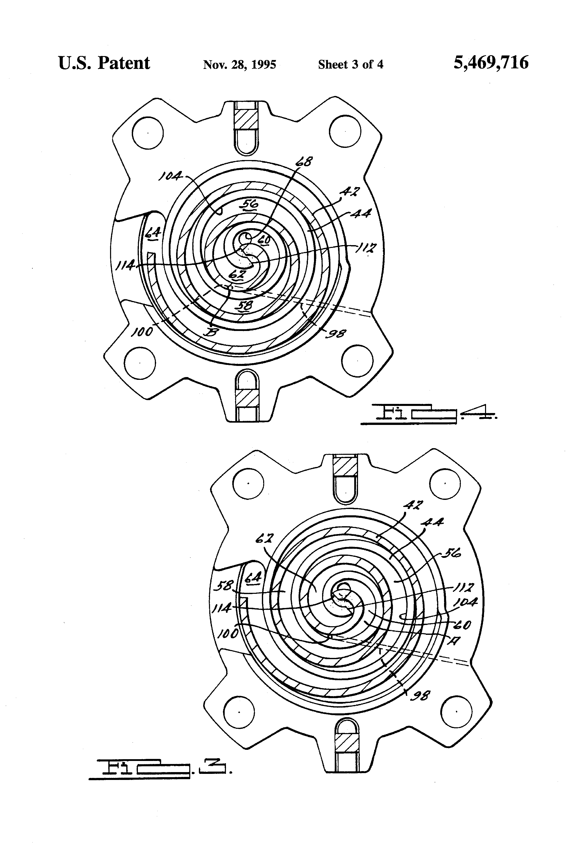 Wrg Buick Century Engine Diagram