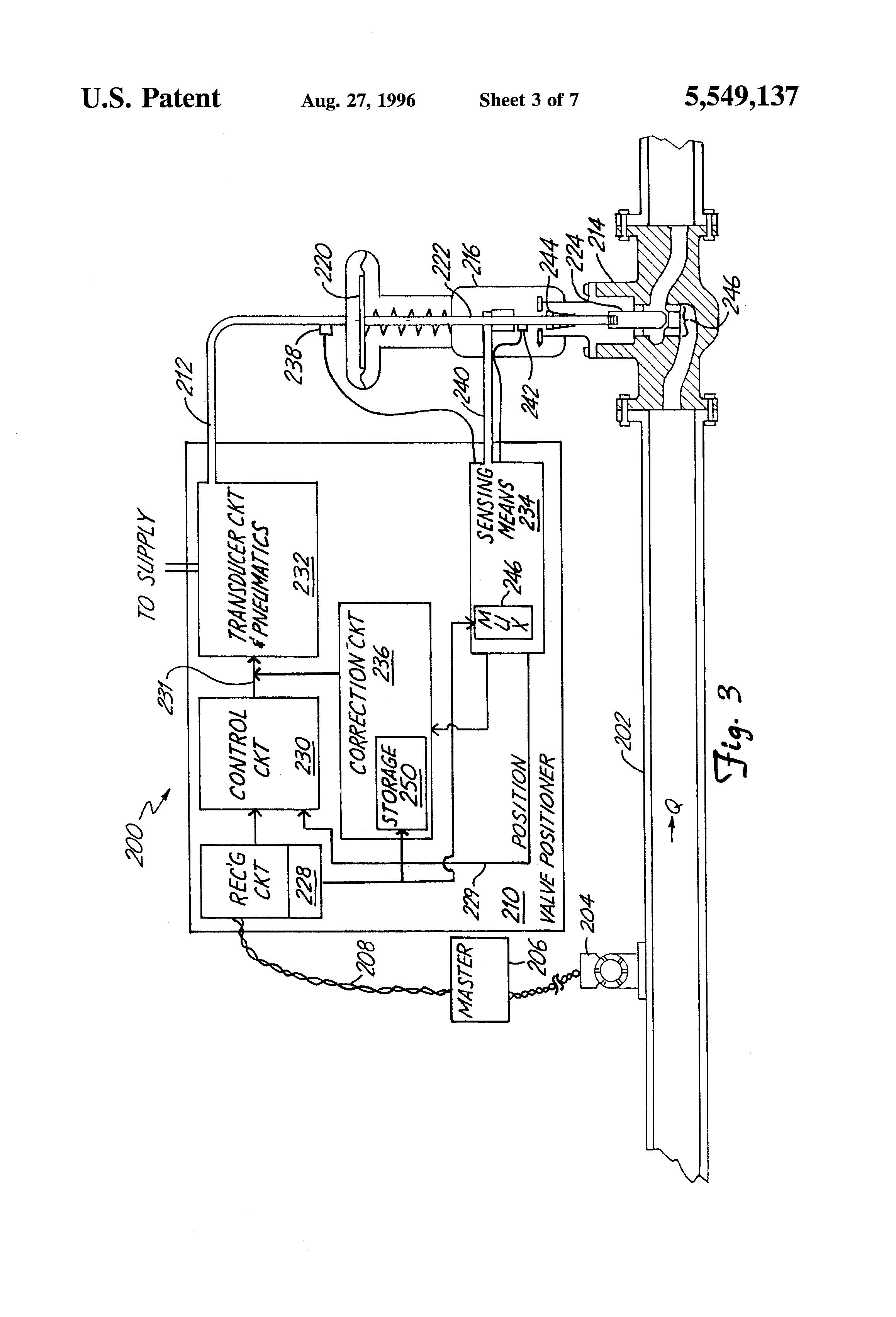 Ultimachine Ramps Wiring Diagram