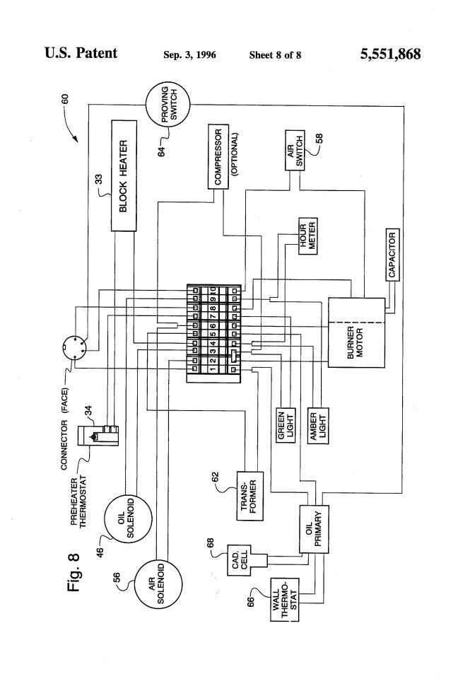 lexus gs400 wiring diagram with delco alternator external, Wiring diagram
