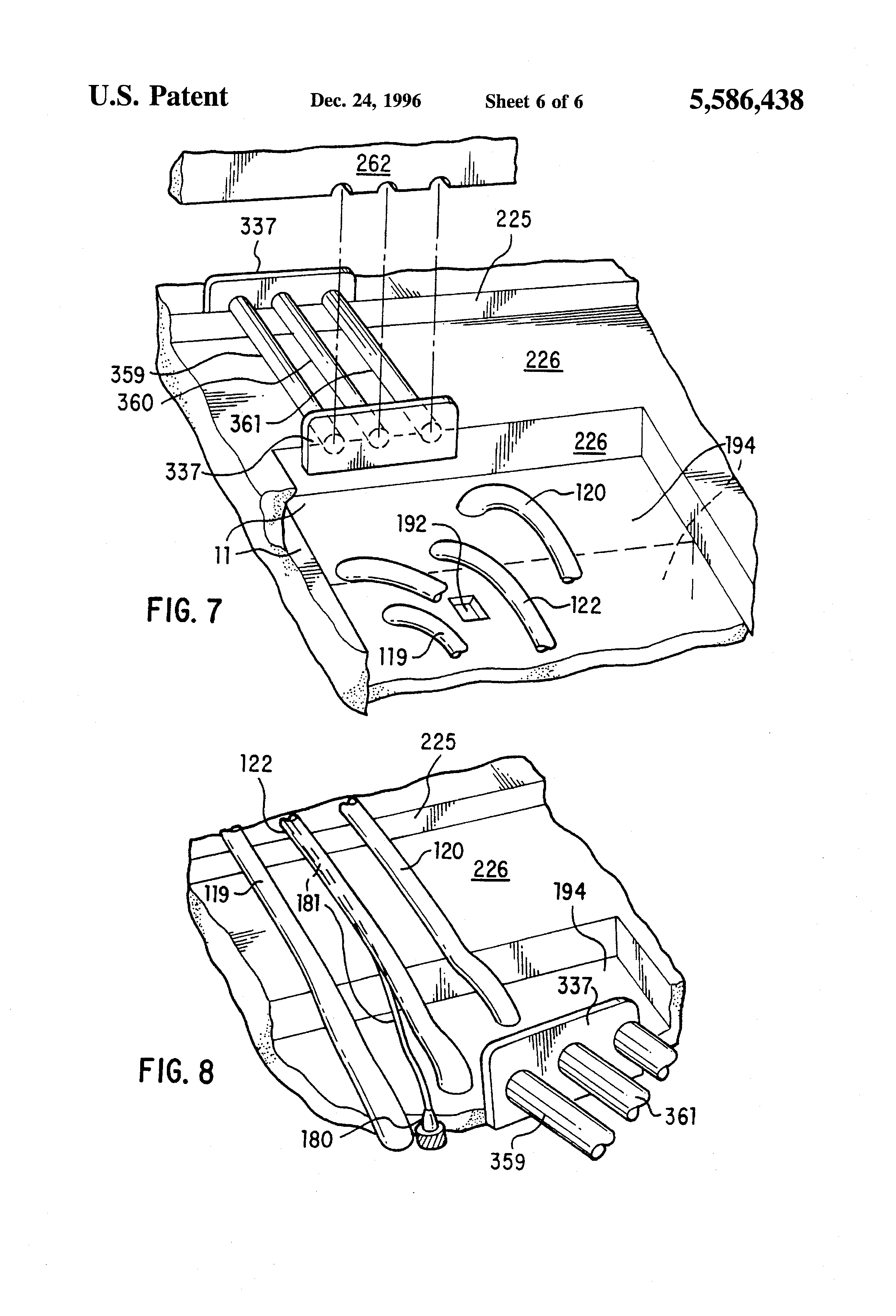 Ford Contour Wiring