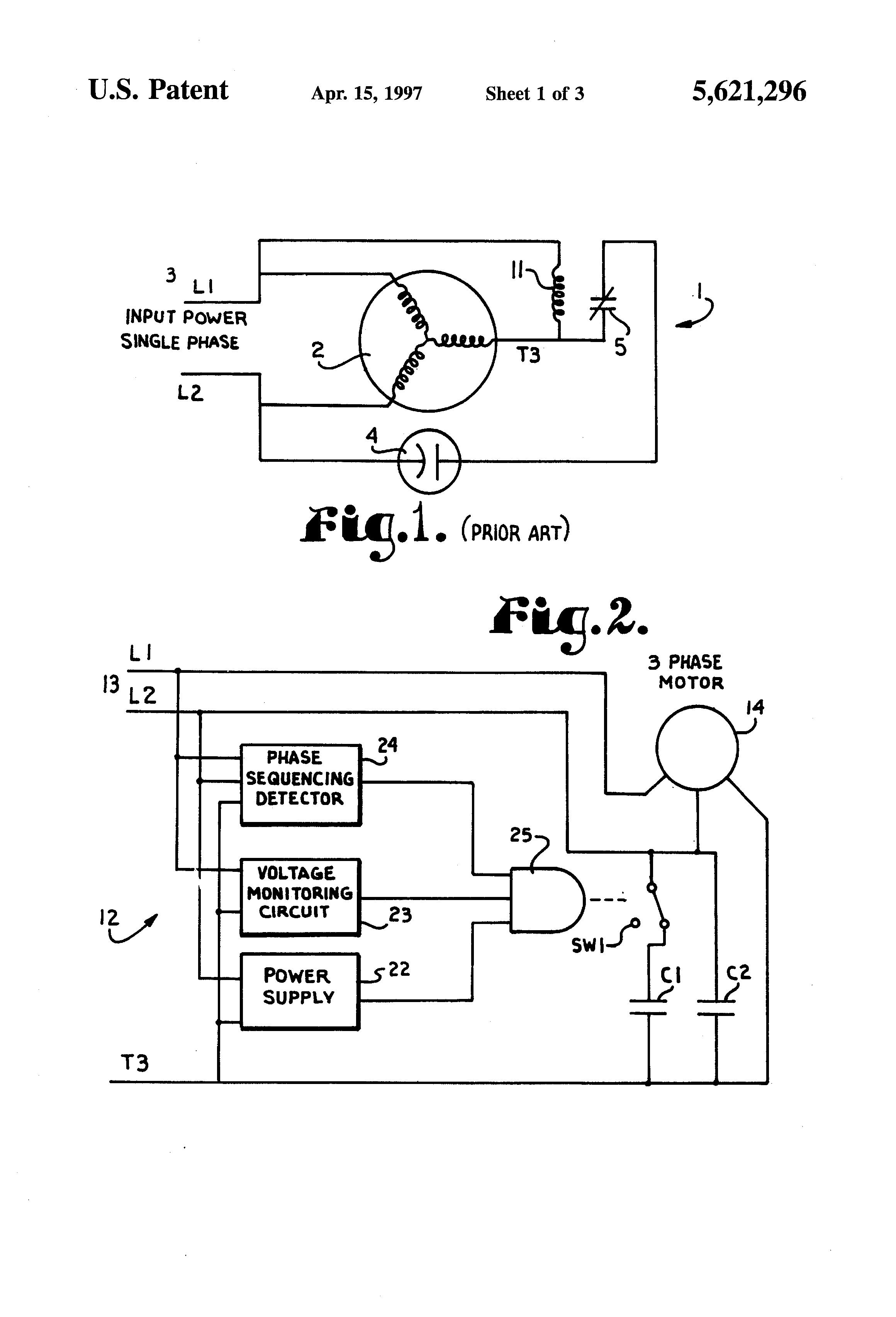 fleetwood rv wiring diagram   27 wiring diagram images