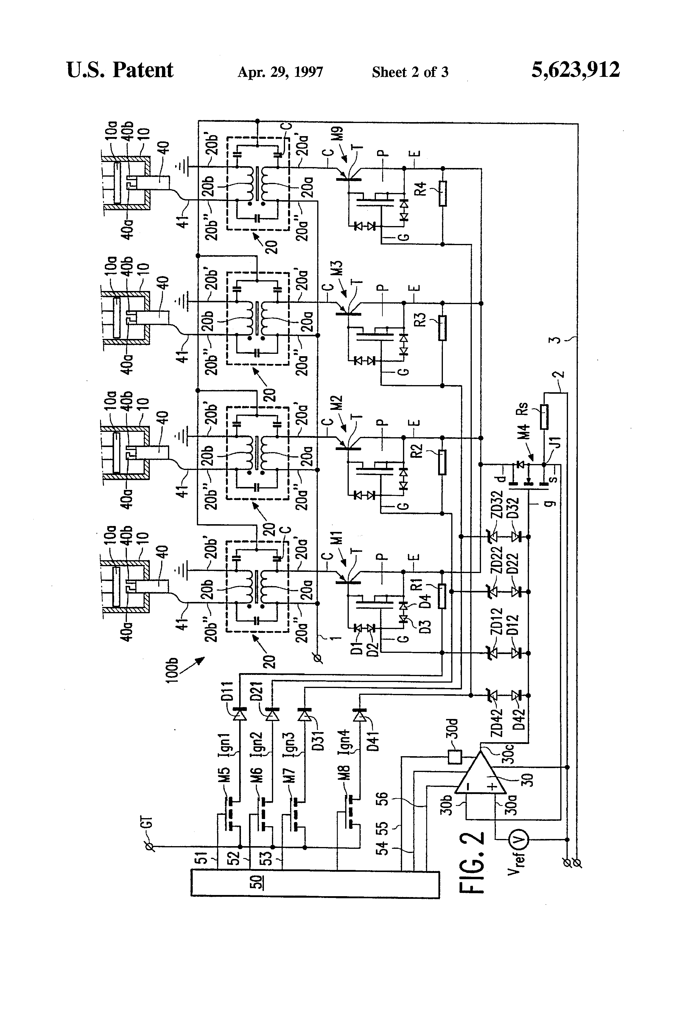 Wiring Diagram Also 1998 Ford F 150 Starter Solenoid Also 1969 Ford