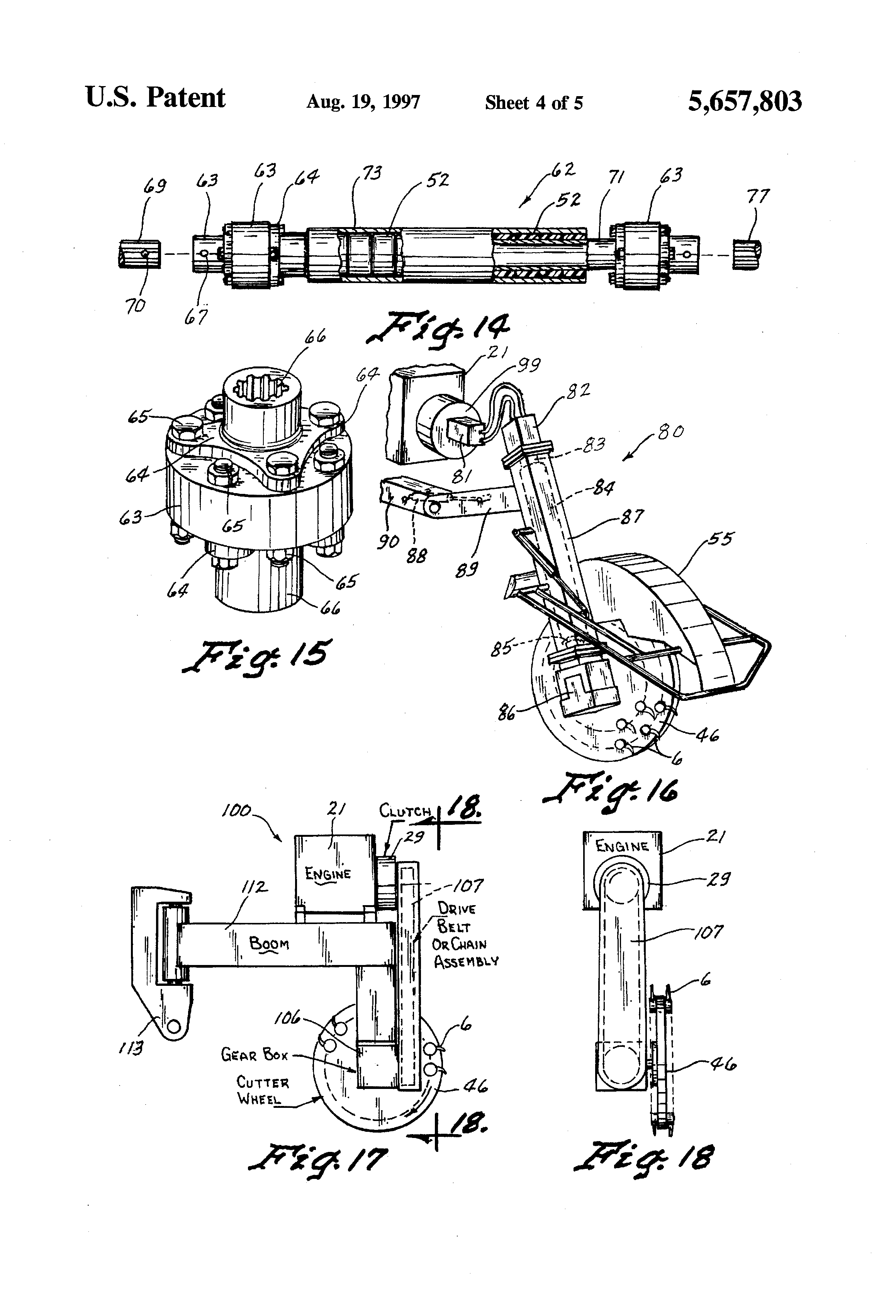 Vermeer Stump Grinder Parts Engine Wiring Diagram Images