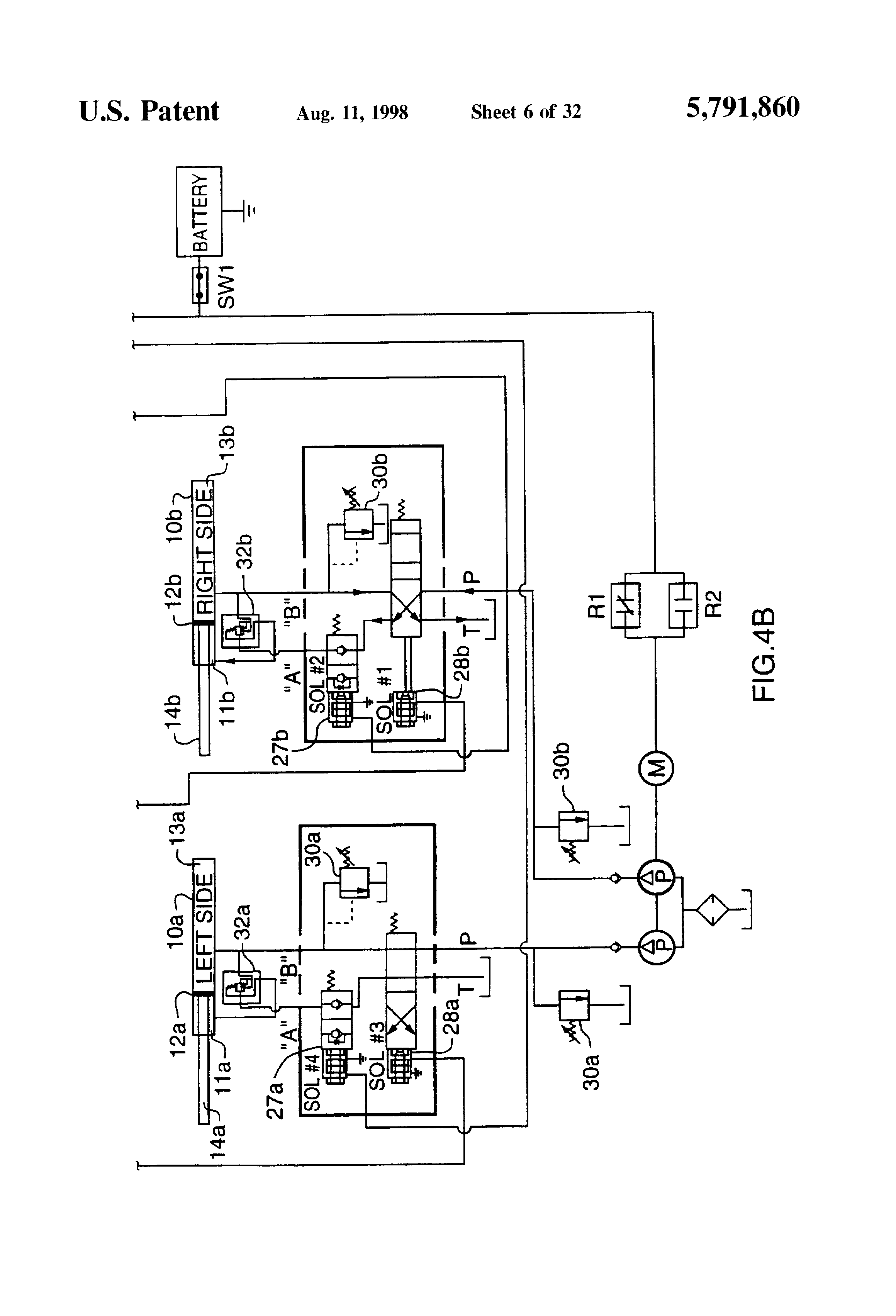 Wrg Waltco Super Switch 3 Wire Wiring Diagram