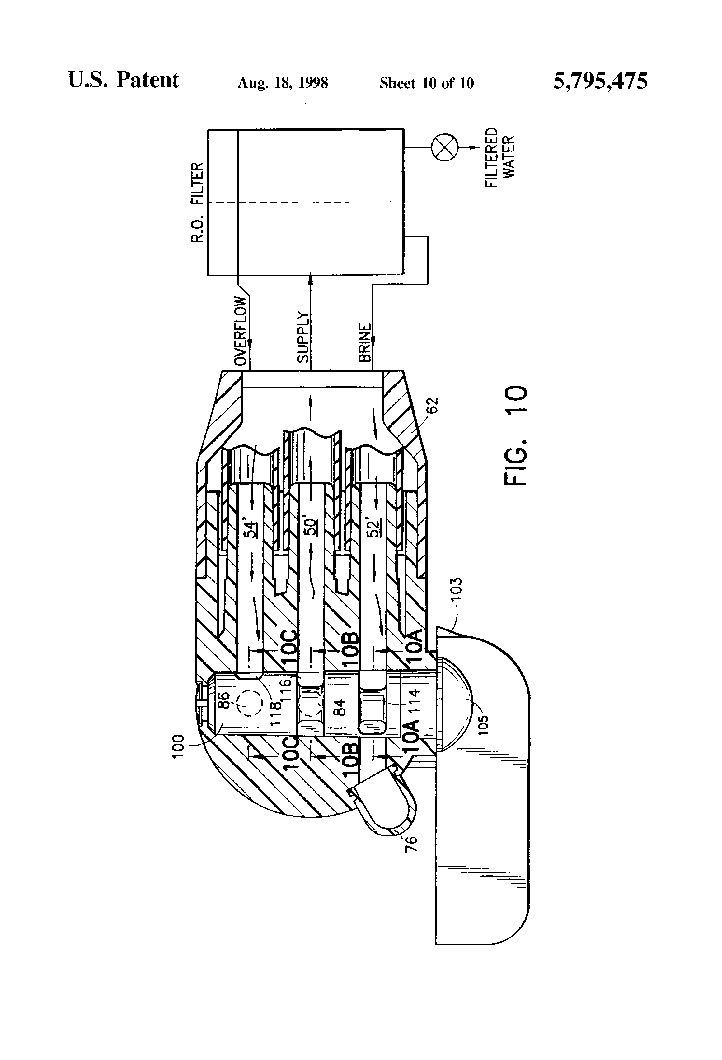 C Chevy Equinox Engine Diagram