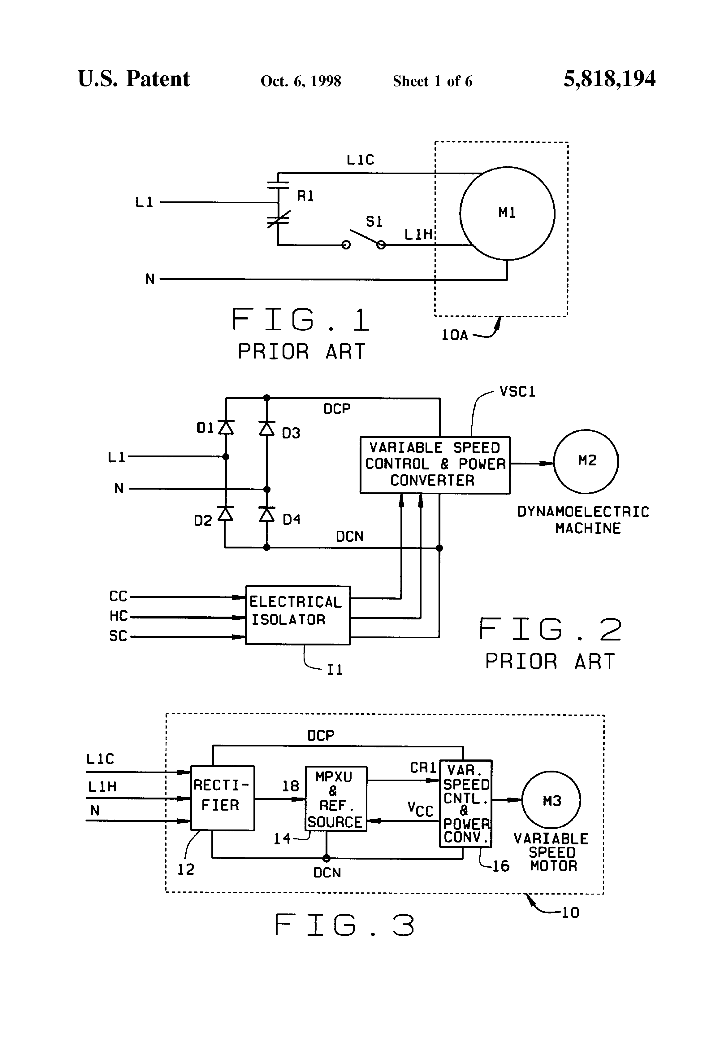 US5818194 1?resize\\\=665%2C977 hvac wiring diagrams white rodgers 90 290q relay wiring diagram on  at eliteediting.co