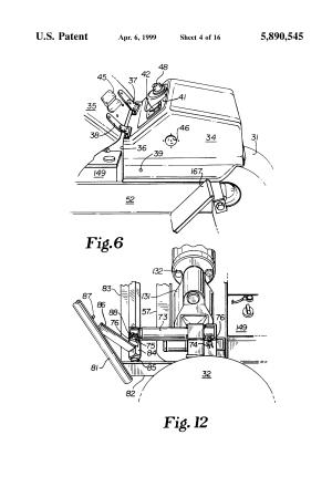Model 28115 G04 Wiring Diagram  Wiring Diagram And Schematics