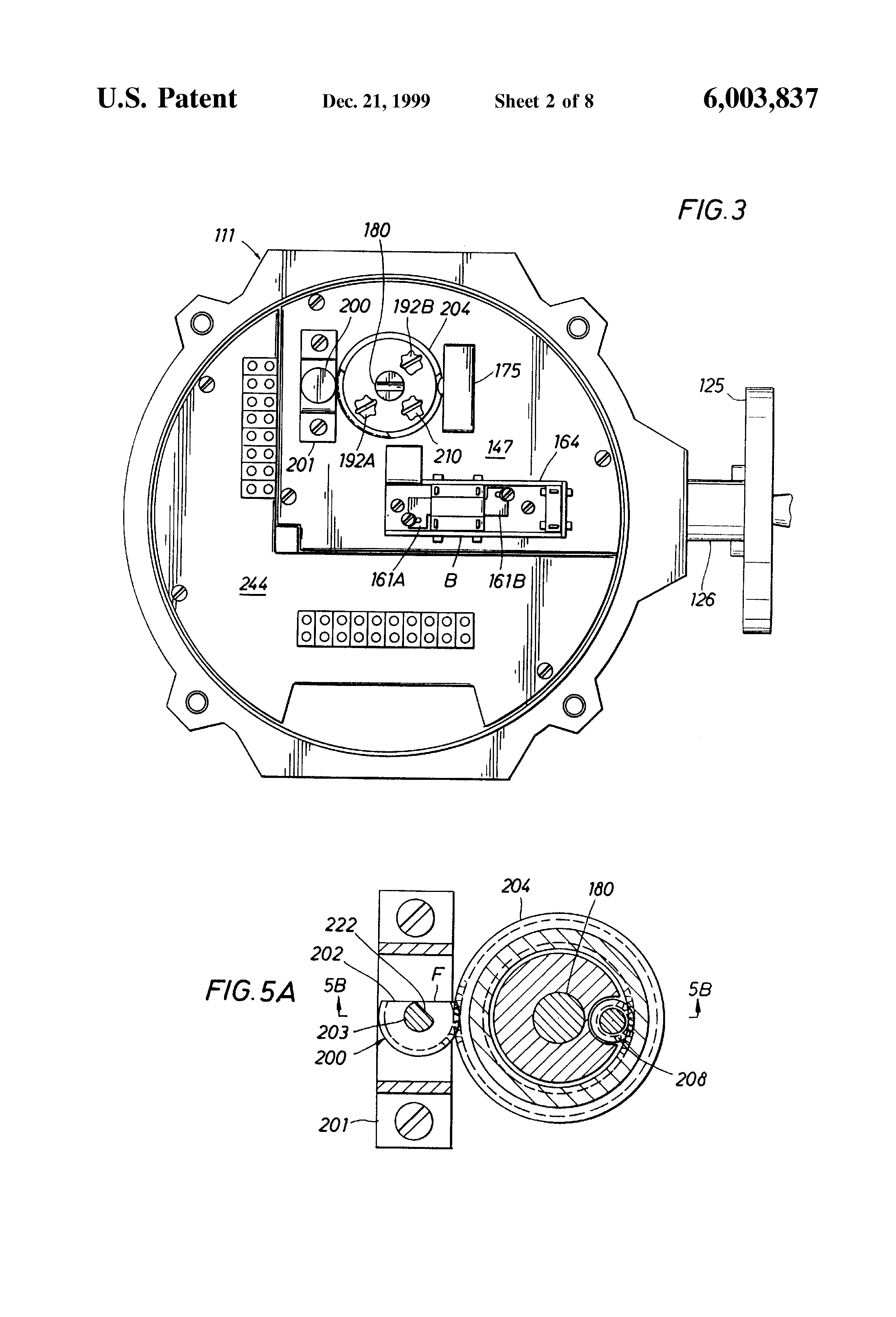 Rotork Wiring Diagram