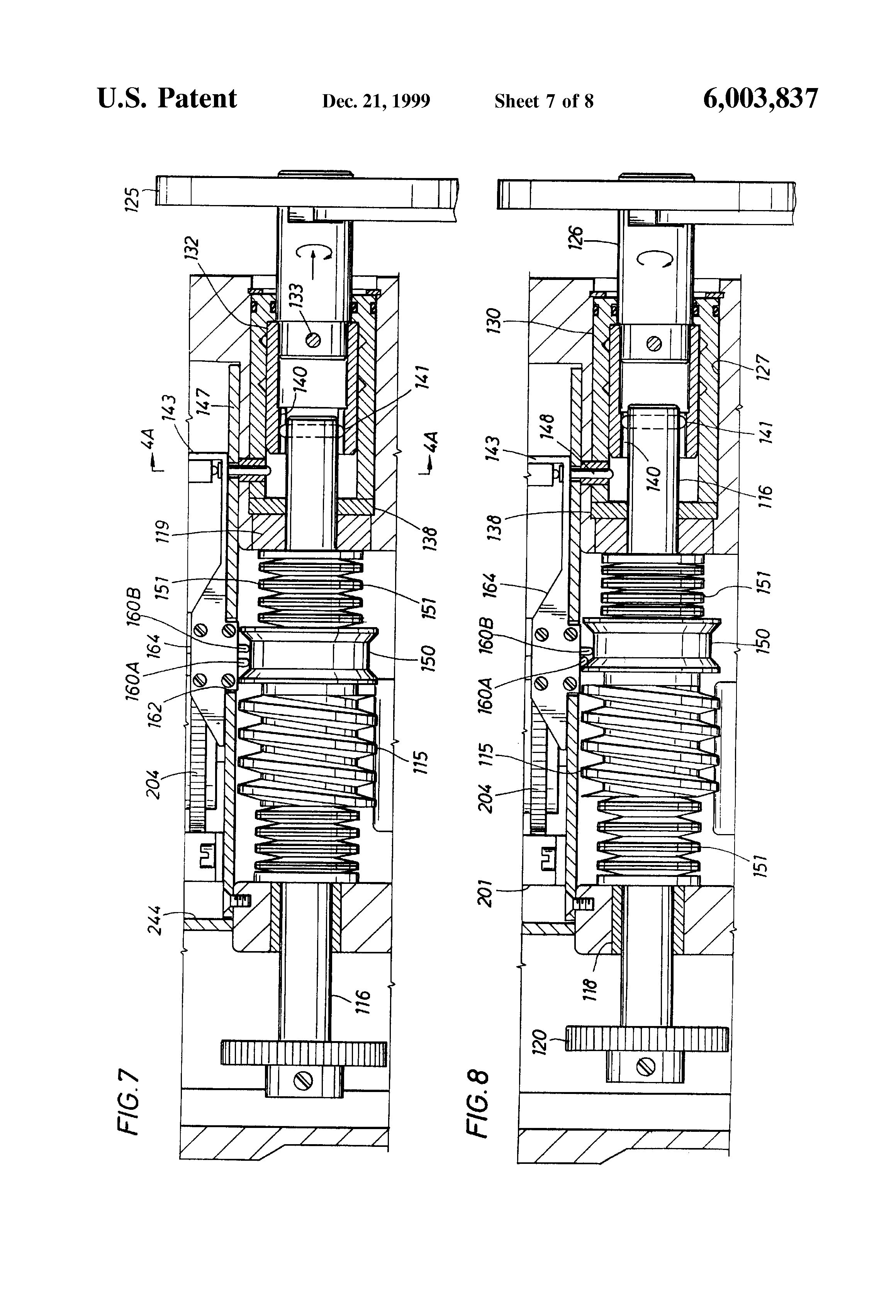 Eim Valve Actuators Wiring Diagrams Wiring Diagram