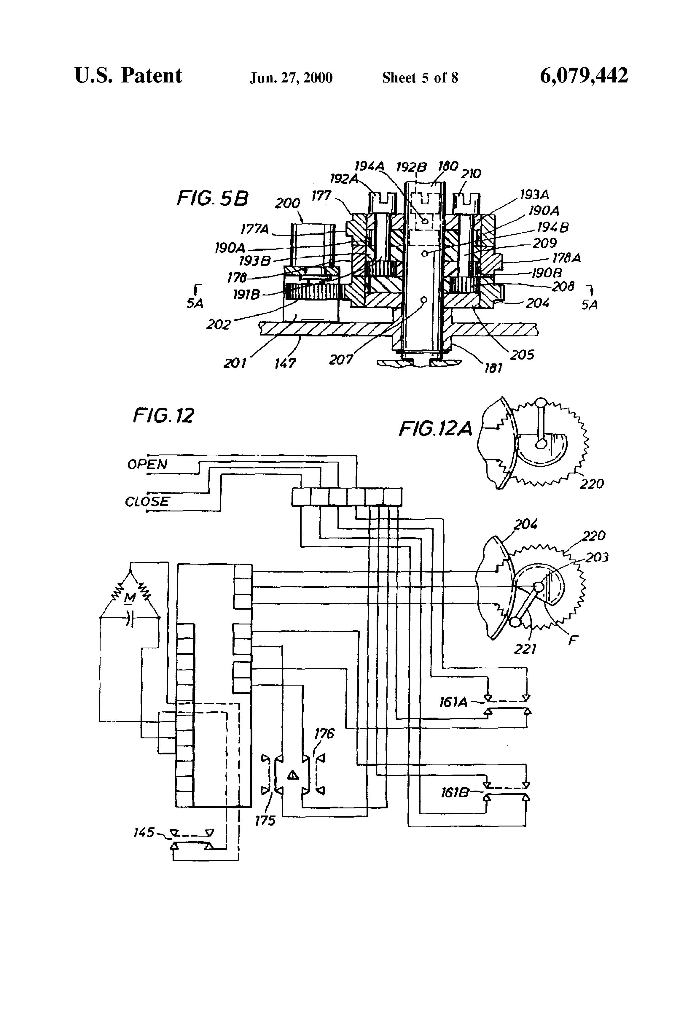 Lionel Train Wiring Diagram hydraulic design software – Lionel 1121 Switch Wiring Schematics