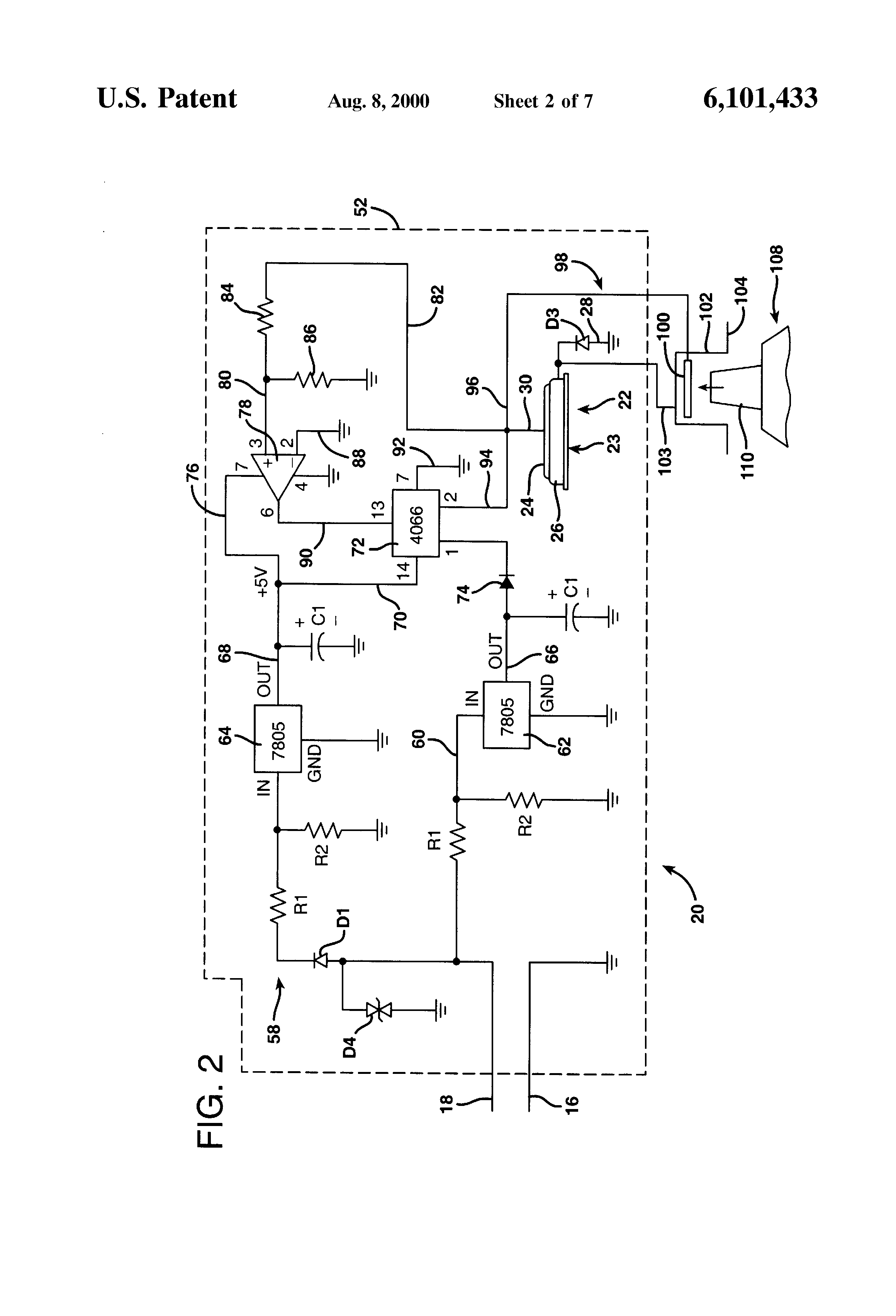 yale forklift brake diagram