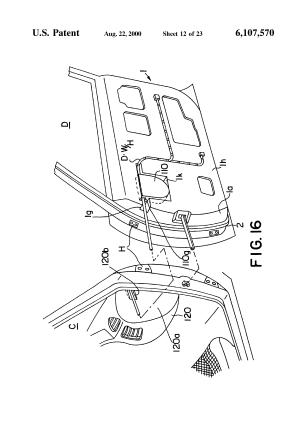 2001 PASSAT WIRING DIAGRAM  Auto Electrical Wiring Diagram