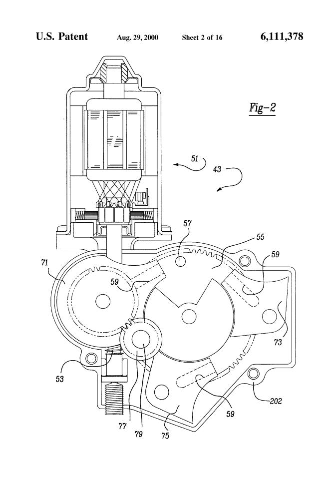 rear wiper motor wiring diagram wiring diagram 1994 s10 rear wiper motor wiring diagram fixya