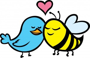 birds-and-bees-600x390
