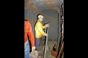 ctmemorial2008-19-mine-drill