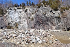 sterling-hill-mine-passaic-pit2