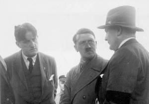 Berlin,_Hitler,_Göring_und_Hanfstaengl
