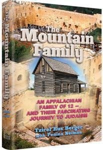 christian-convert-to-judaism