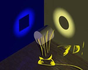 rationality-add-more-light