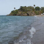 Serenity Beach, Lifestyle Resort, Peurto Plata