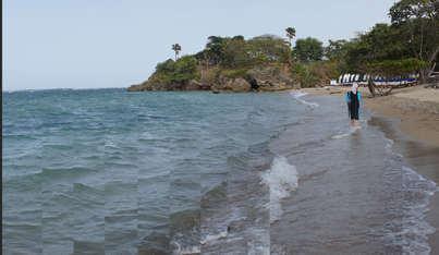 Kosher Vacation Hotel – Dominican Republic – Puerto Plata